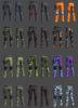 Set_Military_Pants_Patterntests_ForDevBlog.jpg