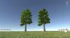 TreeNormalsproper_Fordevblog.jpg