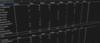 balancesheet-1024x440.png