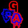 [GP] AlpHarD