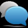 BetterChat[Universal][Русская версия]