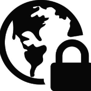 CountryBlock [Universal] [RU]