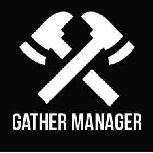 GatherManager