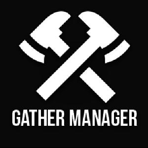 GatherManager