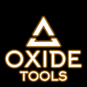 Oxide-Tools