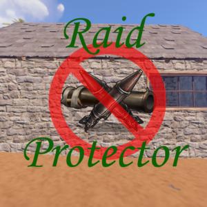 RaidProtector