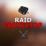 Raid Protection