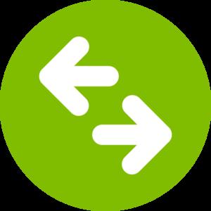 Swap - Обменник ресурсов