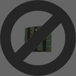 No Raid Zones