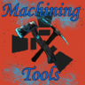 MachiningTools
