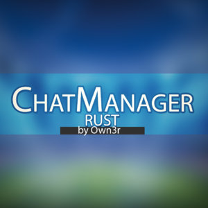 ChatManager