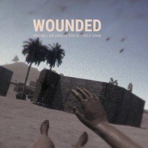 WoundedFix