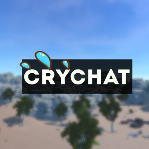 CryChat