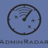 AdminRadar
