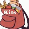 Kits (GUID)
