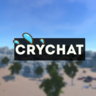 CryChat для ItemV2