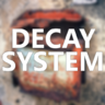 DecaySystem