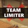TeamLimiter
