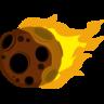 Meteor ItemV2