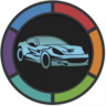 VehicleManager [Русская версия]