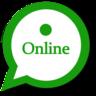 Online [Русская версия] [Поддержка серверов RUST и HW ITEM2]