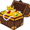 LootChests[Русская версия]