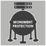 Monument Protection